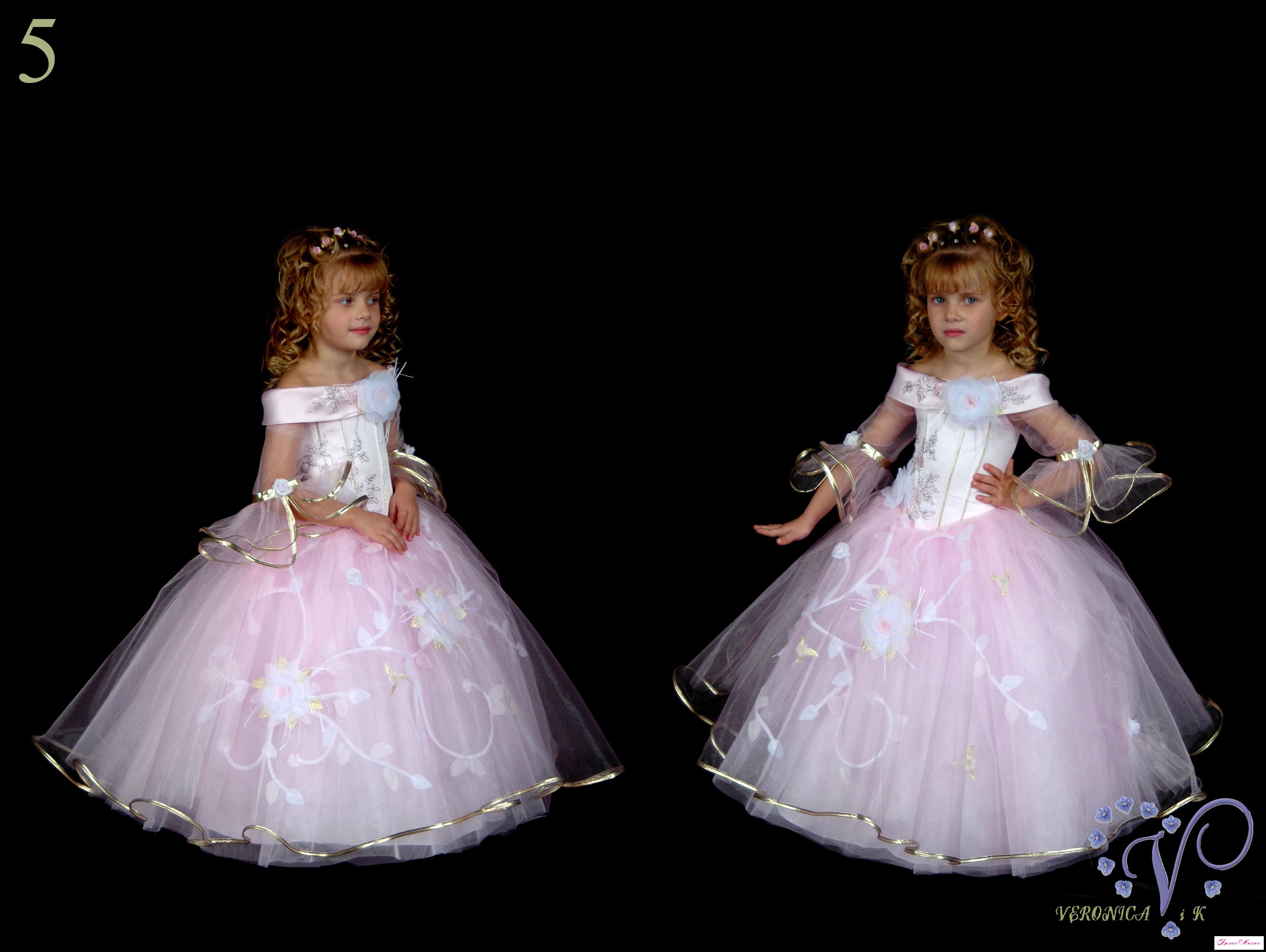 Сшить выпускное платье для девочки своими руками фото 347
